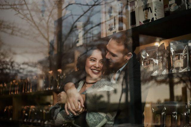 Mantenere viva una relazione è possibile?