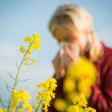 asma in psicosomatica