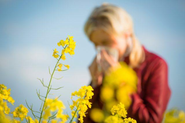 Asma, una lettura in chiave psicosomatica