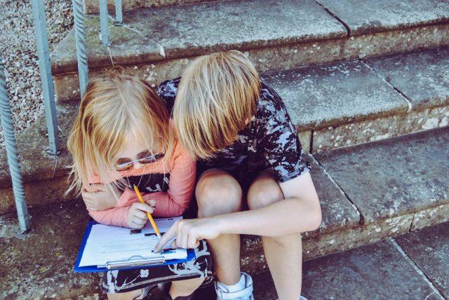 Disturbo o difficoltà di apprendimento? La distinzione è d'obbligo